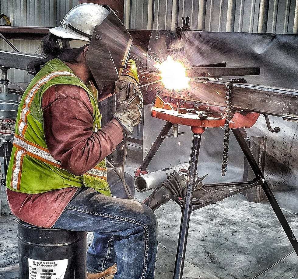 Phoenix Industrial Career Opportunities