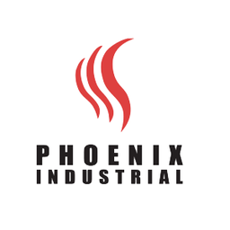 Phoenix Ind Logo