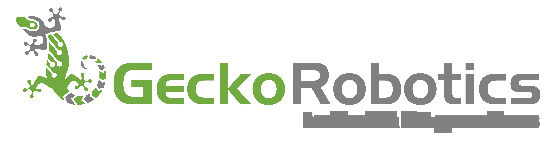 Careers   Building Inspection Robots at Gecko Robotics