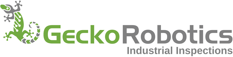 Gecko Robotics | Robotic Inspections