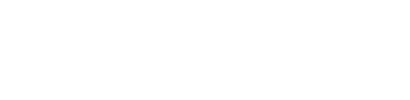 Continuum Teachers Association logo in white