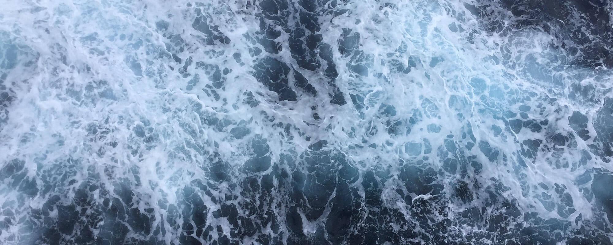 Continuum: l'Art de la fluidité