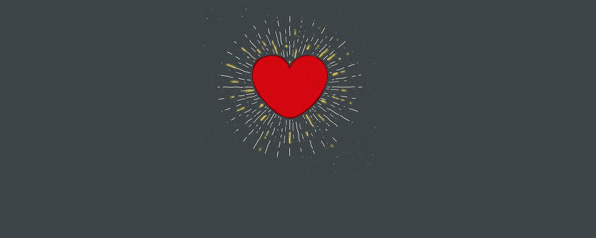 Heart of Kindness