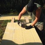 Jacksonville Carpenter