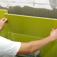 Jacksonville Tile Installation