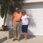 Pressure washing review from Ivan and Janie