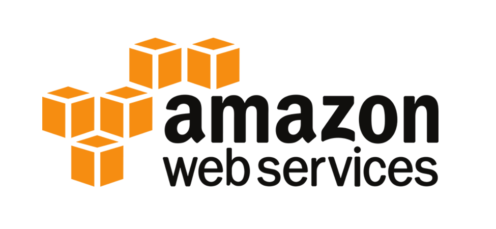 40+ Awesome AWS Consultants Available On Demand