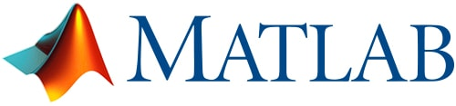 20+ Awesome Matlab Consultants Available On Demand