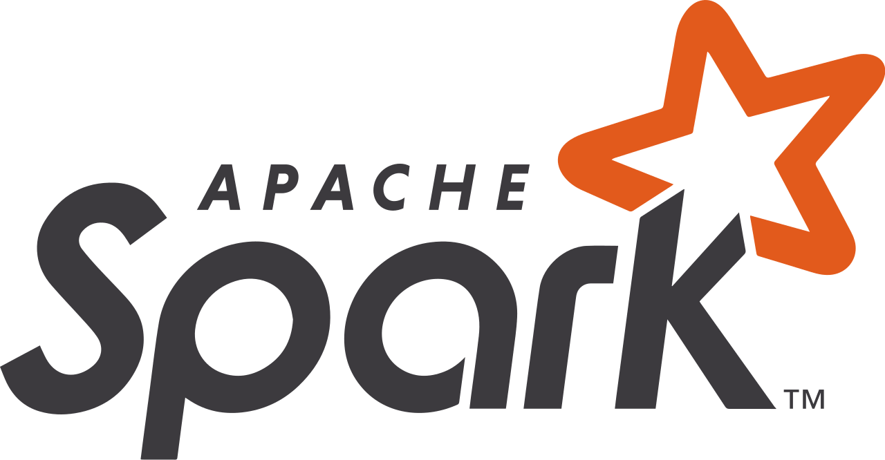 Awesome apache-spark-consultants Experts Available For Project Work Right Now.