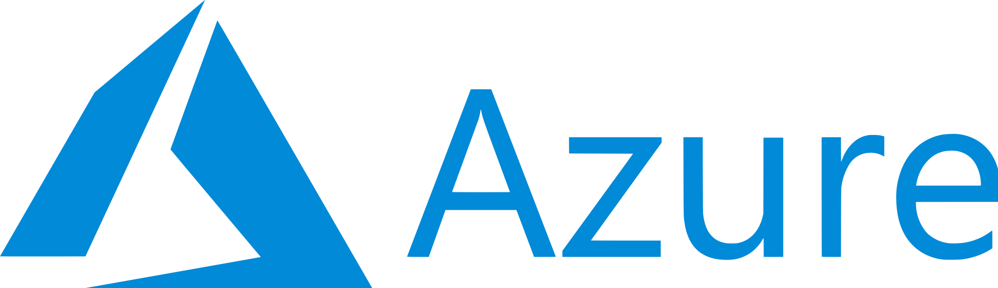 Awesome azure-consultants Experts Available For Project Work Right Now.