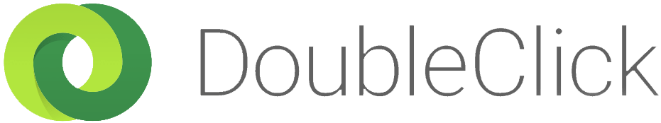 Awesome doubleclick-consultants Experts Available For Project Work Right Now.