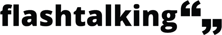 Awesome flashtalking-consultants Experts Available For Project Work Right Now.