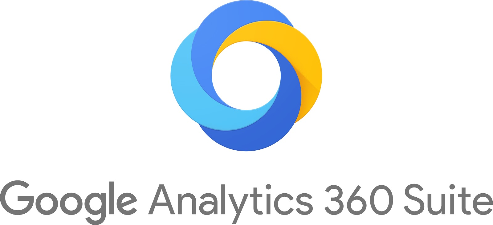 Awesome Google Analytics 360 consultants Experts Available For Project Work Right Now.