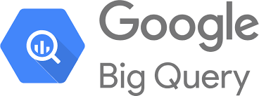 Awesome google-bigquery-consultants Experts Available For Project Work Right Now.