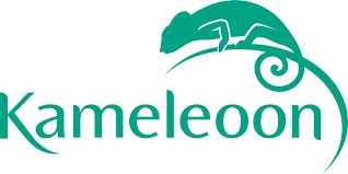 Awesome kameleoon-consultants Experts Available For Project Work Right Now.