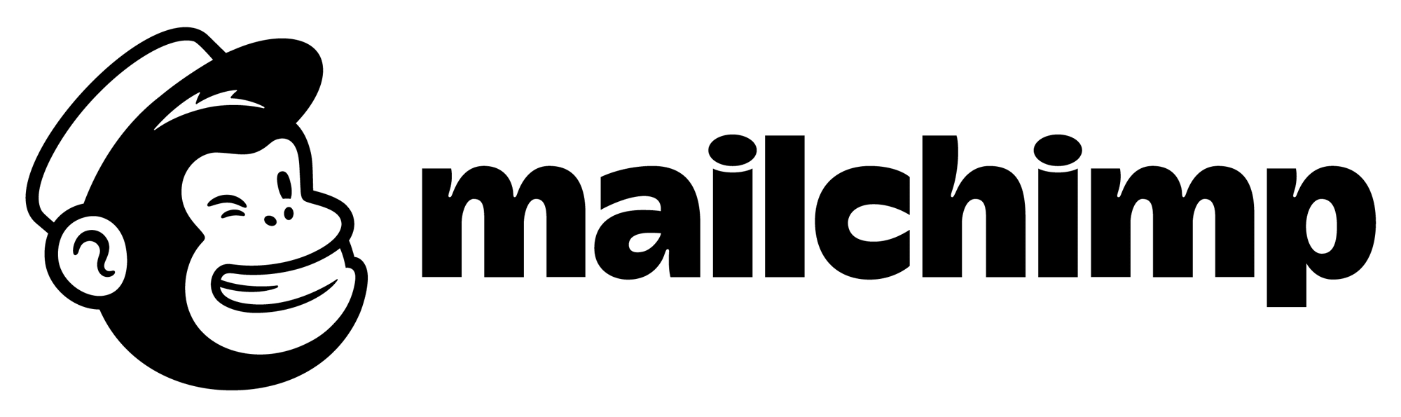 Awesome mailchimp-consultants Experts Available For Project Work Right Now.