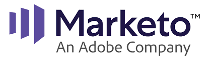 Awesome marketo-consultants Experts Available For Project Work Right Now.
