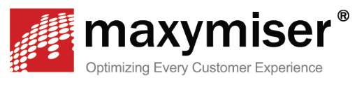 Awesome maxymiser-consultants Experts Available For Project Work Right Now.