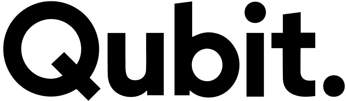 Awesome qubit-consultants Experts Available For Project Work Right Now.