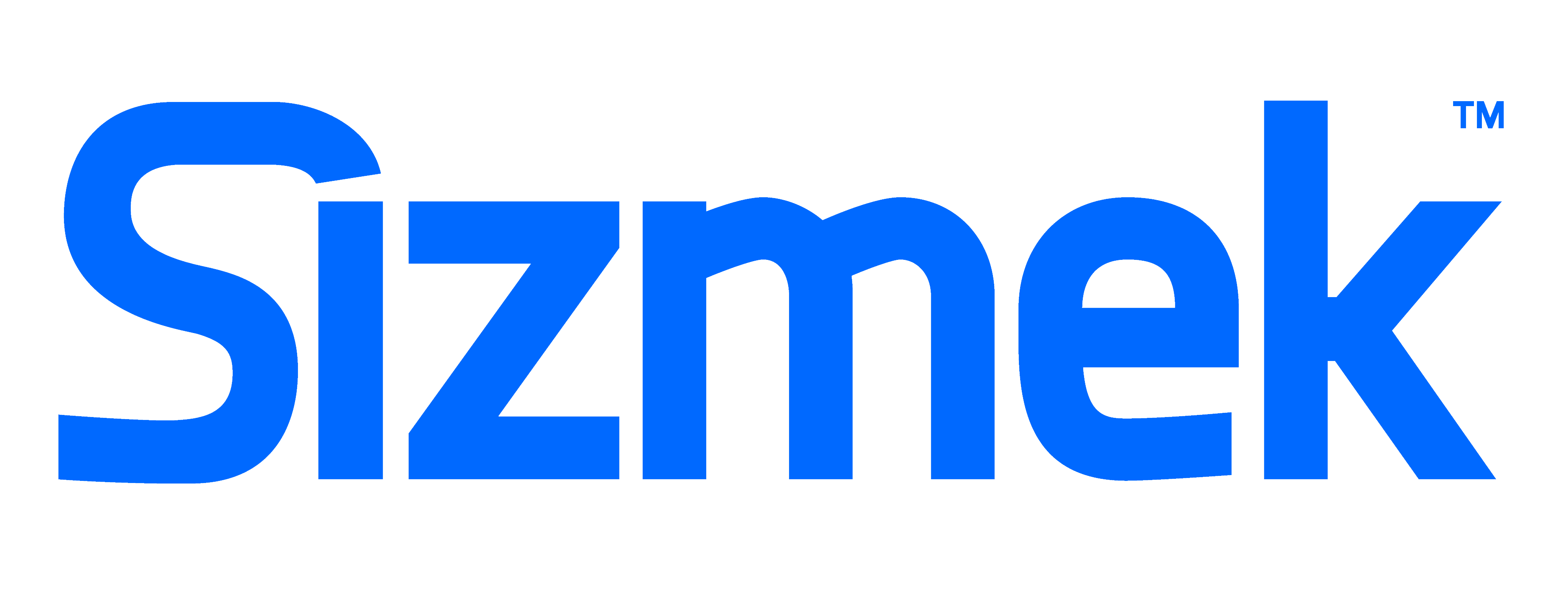 Awesome sizmek-consultants Experts Available For Project Work Right Now.