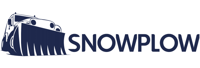 Awesome snowplow-analytics-consultants Experts Available For Project Work Right Now.