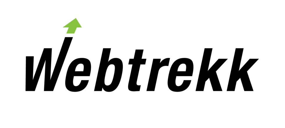 Awesome webtrekk-consultants Experts Available For Project Work Right Now.