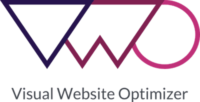 Awesome Visual Website Optimizer (VWO) Experts Available For Project Work Right Now.
