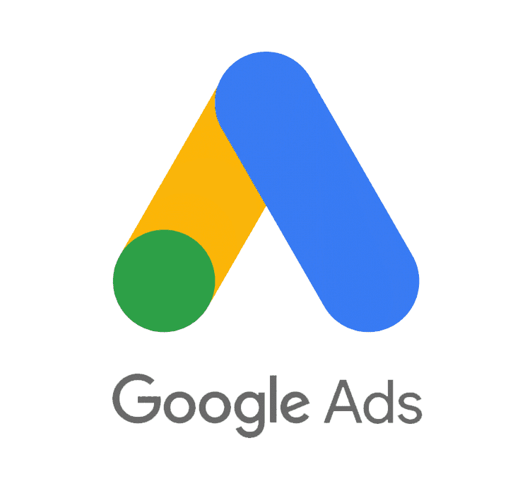 Awesome Google Ads Experts Available For Project Work Right Now.