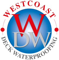 West Coast Deck Waterproofing