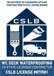 CSLB Icon