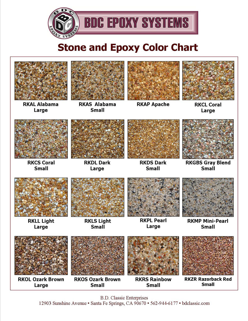 BDC-Pebble-Bond-Color-Chart