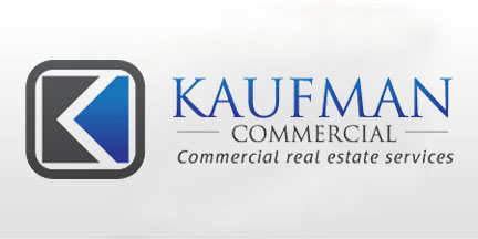 kaufman commercial