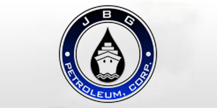 jbg petroleum construction