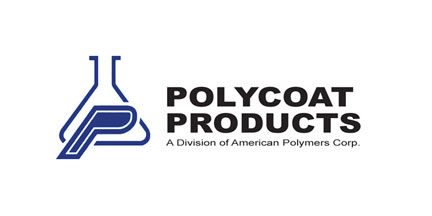 polycoat products