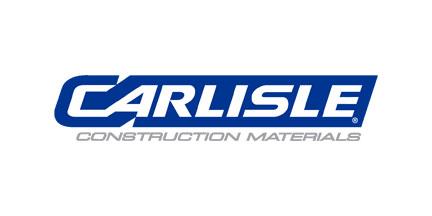 carlisle construction equipment