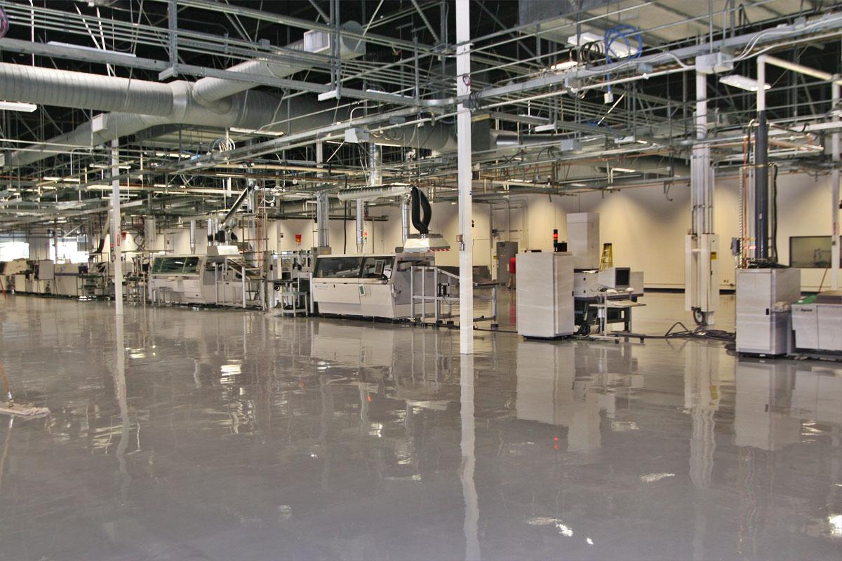 epoxy floor 2