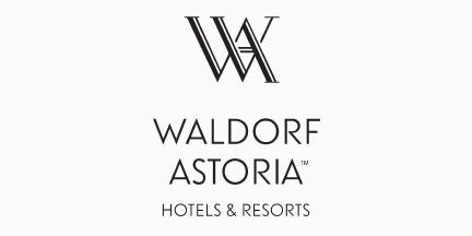 waldorf astoria hotel & resorts
