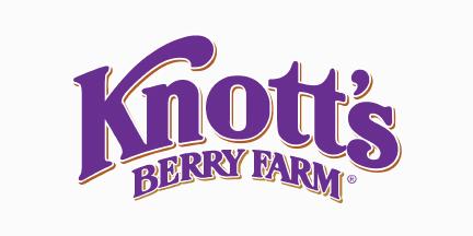 knotts berrry farm