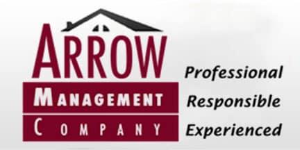 arrow management company