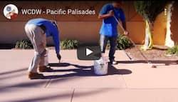 pool deck resurfacing thumbnail