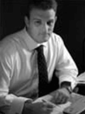 Howard Weston 2002