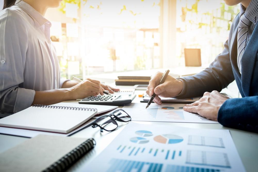 Financer votre formation d'expertise comptable Axedec