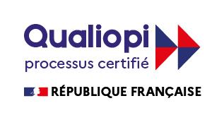 AXEDEC certifié QUALIOPI