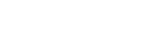 Fast Company logo with link to article about OhmConnect