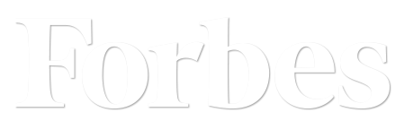 Forbes logo linking to an article about OhmConnect