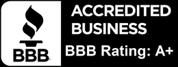 MAC Electric Company BBB Business Review