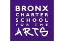 Bronx Charter School for the Arts