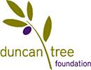 Duncan Tree Foundation