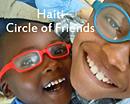 Haiti Circle of Friends