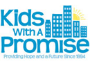 Kids with a Promise